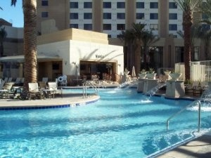 138298 hilton grand vacation club las vegas strip 6