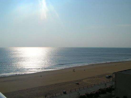 Virginia Beach Timeshare Resales