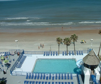 Timeshare Rental Daytona Beach Fl