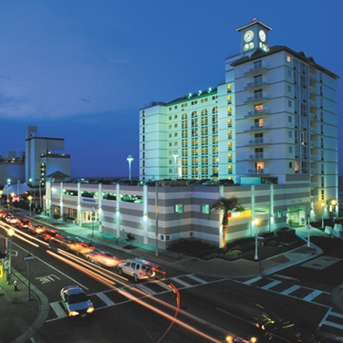 Villas at the boardwalk 2 bedroom timeshare resale - 2 bedroom hotels in virginia beach ...