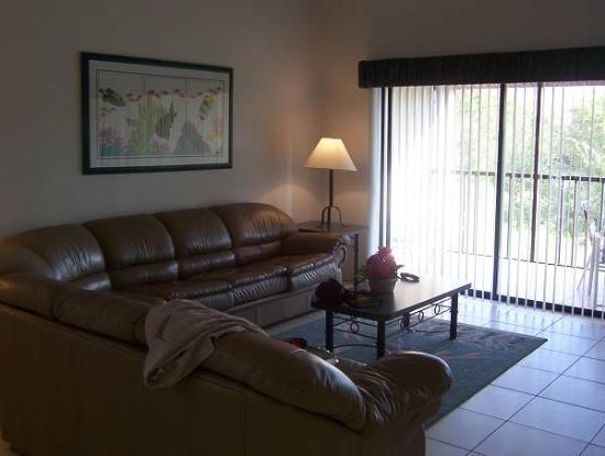 Westgate Vacation Villas 2 Bedroom Timeshare Rental Westgate Resorts Interval International