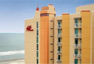 155502 fairfield myrtle beach at ocean boulevard 1