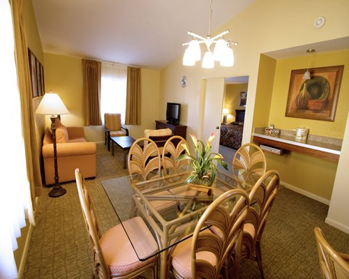 Celebrity world resort kissimmee fl
