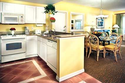Orlswgv hilton grand vacations club at seaworld intl center gallery accom suitekitchen large