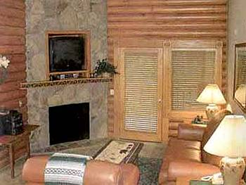 Buy westgate smoky mountain timeshares