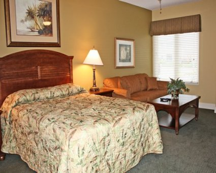 Island links by coral resorts hilton head bedrm