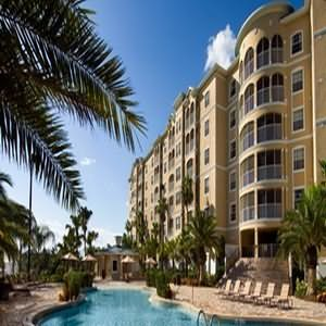 Mystic Dunes Resort Golf Club 3 Bedroom Timeshare Resale Interval International Red Season