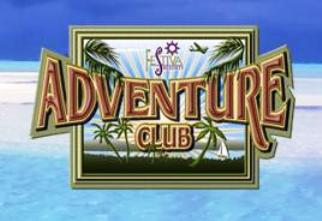 Festiva adventure club timeshare points