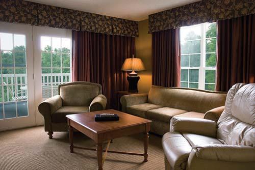 Greensprings Vacation Resort 4 Bedroom Timeshare Resale Diamond