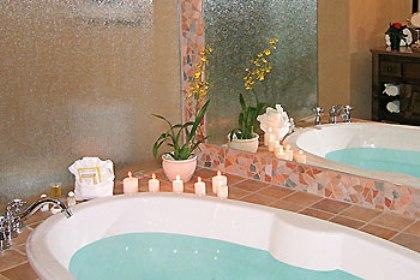 Hyatt Wild Oak Ranch 2 Bedroom Timeshare Resale Hyatt