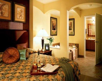 grandview at las vegas 1 bedroom timeshare resale rci points exchange property 118362