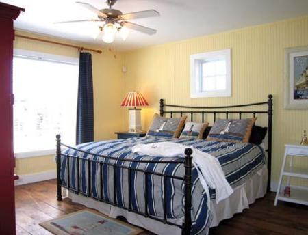 Stormy Point Village Resort 4 Bedroom Timeshare Rental
