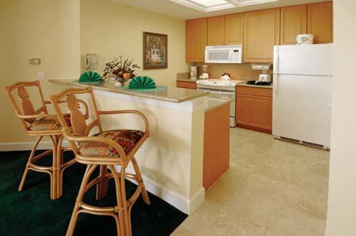 Grande Villas Resort 3 Bedroom Timeshare Rental Diamond Resorts Interval International Rci