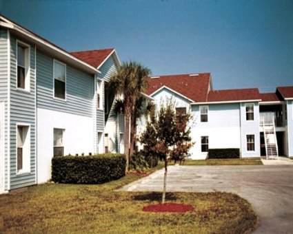 Villas At Fortune Place 2 Bedroom Timeshare Resale Rci Red Season Exchange Property 118754