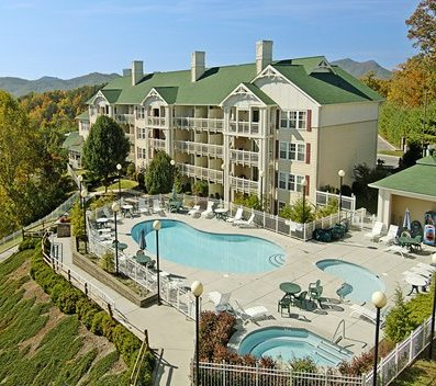 Sunrise Ridge Resort 2 Bedroom Timeshare Resale Amber Vacation Club Rci Red Season Exchange