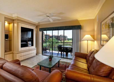 Westgate Lakes Resort And Spa Marketplace