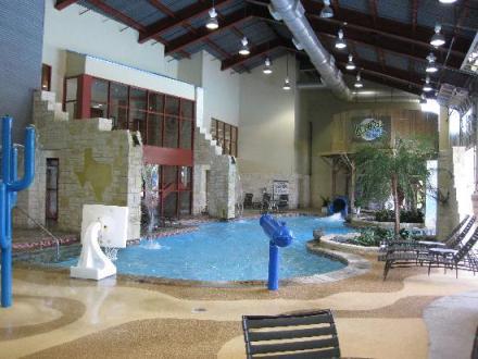 Hyatt Wild Oak Ranch 2 Bedroom Timeshare Resale Hyatt Points Interval International Exchange