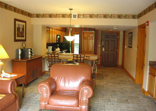 Westgate Smoky Mountain Resort At Gatlinburg 2 Bedroom Timeshare Rental Westgate Resorts