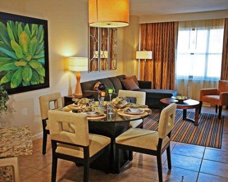 Grandview At Las Vegas 2 Bedroom Timeshare Resale Rci Points Exchange Property 84139