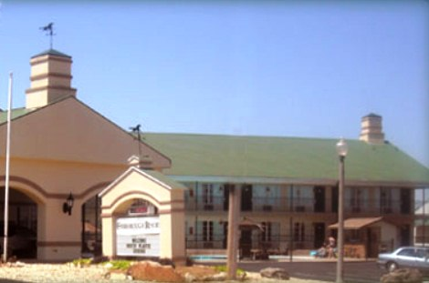 Foxborough Resort 2 Bedroom Timeshare Resale Rci Points Exchange Property 81290
