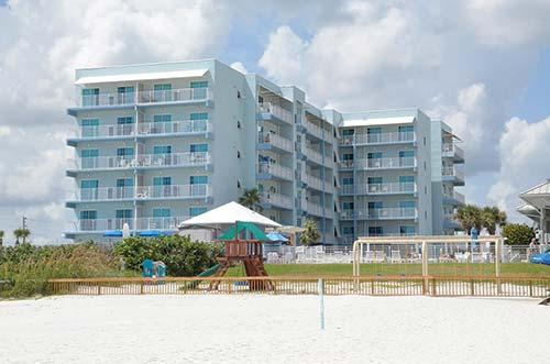 Coconut Palms New Smyrna Beach For Sale