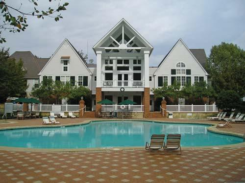 king s creek plantation  3 bedroom timeshare resale homes for rent in colonial williamsburg va