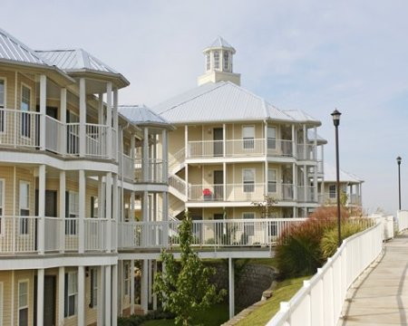Holiday Inn Club Vacations Holiday Hills 2 Bedroom Timeshare Resale Silverleaf Resorts Rci Red