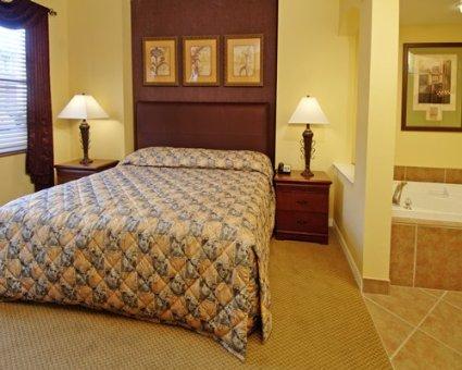 Grandview At Las Vegas 1 Bedroom Timeshare Resale Rci Red Season Exchange Property 82286s