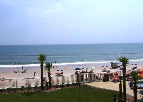Daytona Seabreeze Timeshare Resale Bluegreen Vacation