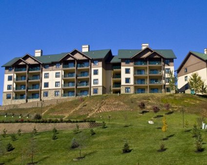 Wyndham timeshare points for rent 1