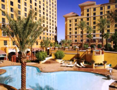 Wyndham timeshare points for rent 2
