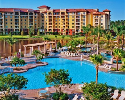Wyndham timeshare points for rent 3