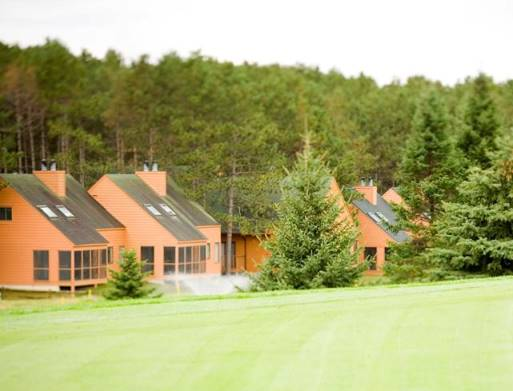 Christmas Mountain Village Timeshare Resale Bluegreen