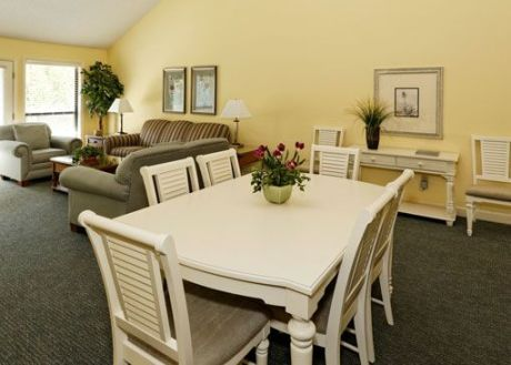 Southwind villas timeshare for sale