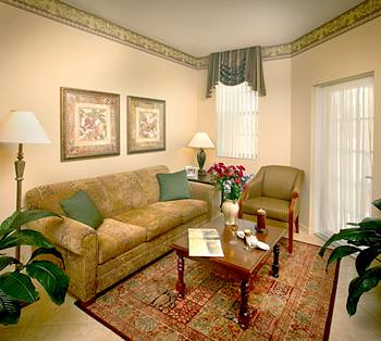 Mizner place at weston town center timeshare