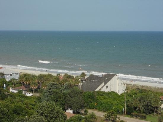 Bluegreen Properties In Myrtle Beach Sc