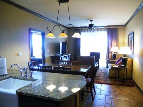 Hyatt Wild Oak Ranch 2 Bedroom Timeshare Rental Hyatt
