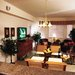 Silver-lake-resort-silver-points-timeshare_small