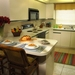 Silver-lake-resort-kitchen_small