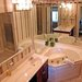 Woodstone-at-massanutten-bathroom-with-jacuzzi_small