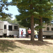 Millwood-landing-golf-and-rv-resort-ashdwon-ar_normal