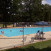 Millwood-landing-resort-pool_small
