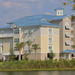 Spinnaker-bluewater-resort-and-marina-hilton-head-island-sc_small