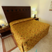 The-royal-cancun-master-bedroom_small