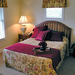 Kings-creek-plantation-townes-bedroom_small