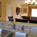 Thes-estates-at-kings-creek-plantation-kitchen-view_small