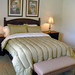The-estates-at-kings-creek-plantation-bedroom_small