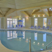 Bluewater-resort-and-marina-indoor-pool_small