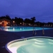Silverleaf-holiday-hills-resort-pool_small