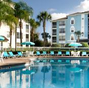 grande villas resort 3 bedroom timeshare resale diamond resorts